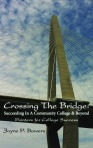 Crossing The Bridge eBook Cover2