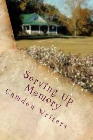 memory cover