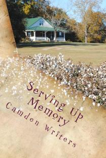 serving_up_memory_cover_for_kindle-2